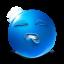 mmmm Icon