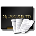 MyDocuments Gold-128
