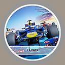 F1 2012-128