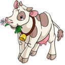 Cow-128