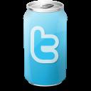 Drink Twitter-128
