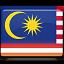 Malaysia Flag-64