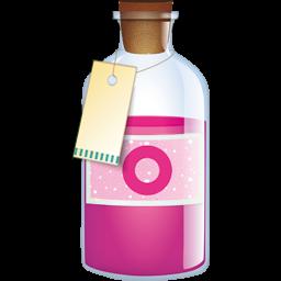 Orkut Bottle