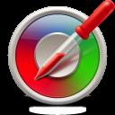 Color picker-128