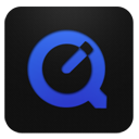 Quicktime blueberry-128