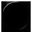 Blinklist Logo Square Webtreatsetc-48