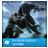 The Elder Scrolls Skyrim-48