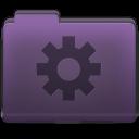 Smart Purple-128