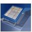 Gymnastics Trampoline icon