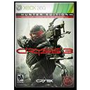 Crysis 3 Xbox-128