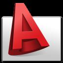 Autodesk AutoCAD-128