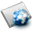 Folder Site-32