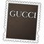 Gucci Stamp-64