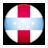 Flag of Netherlands Anthilles-48