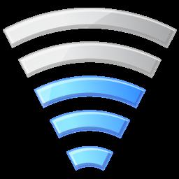 Symbol WLAN3