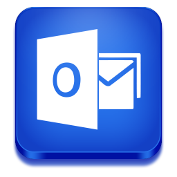 Microsoft Outlook Icon Download Microsoft Office 2013 Icons