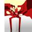 Christmas Giftbox icon