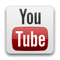 YouTube Android R2