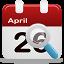 Event search icon