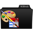 Windows Blinds-128
