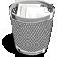 Full Trash-64