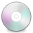 Disc Dvd icon