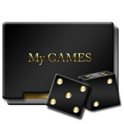 MyGames Gold