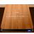 Wooden Slick Drives BSOD-48