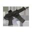 556 Pistol Icon