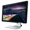 Monitor Nocturnal-128