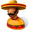 Mexican-128