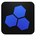 AntiVirus blueberry-128