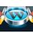 Wordpress Plugins-48