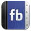 Facebook App-64