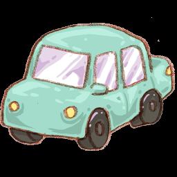 Auto-256