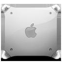 Power Mac G4 with Mirrored Drive Doors-128