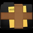Folder Patched-128