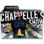 Chapelles Show icon