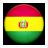 Flag of Bolivia-48