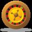 Game casino-64