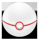 Premier Ball-128