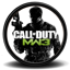 Modern Warfare 3 Icon