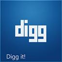 Windows 8 Digg-128