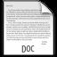 File DOC-64