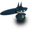 Batman Archigraphs icon