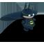 Batman Archigraphs-64