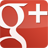 GooglePlus Gloss Red-48