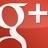 GooglePlus Gloss Red-48