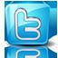Twitter high detail-64