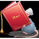 Rat Folder